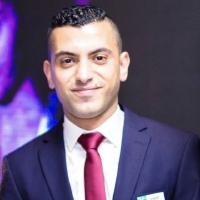 Shaheer Nagah