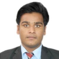 Md Saif Ali