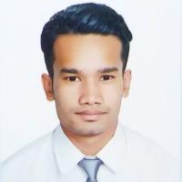 Reshav Dahal