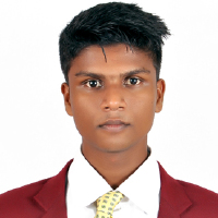 Vishnu Pallikkara