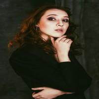Olga Troitskaia