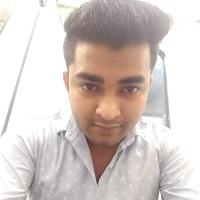 Azeem Akhter