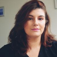Anghelescu Laura