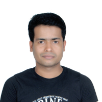 Ajeesh Sivadasan