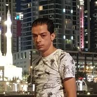 Mahmoud Chajie