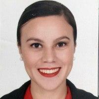 Lisa Oreta-Bauer