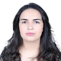Sara Jelaidi