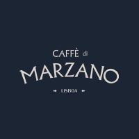 Caffè di Marzano