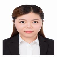 Qilin Duan