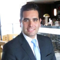Sergio Moreira