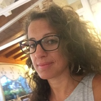 Francesca Gissi