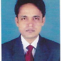 A K M Hemayet Hossain