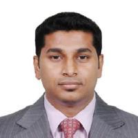 Gopi Karthikeyan