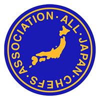 All Japan Chefs Association