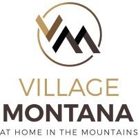 Village Montana