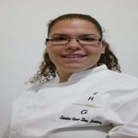 Sandra Cavaco Dos Santos