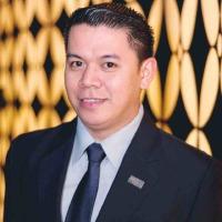 Joefel Carl Leopoldo Abing