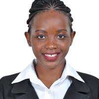 Joan Wambui