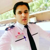 Sohail Imran