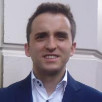 Alberto García Sánchez