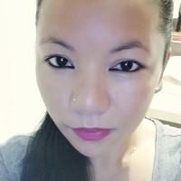 Kim Ching