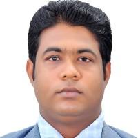 Dasun Tharanga