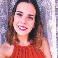 Lydia Vicente