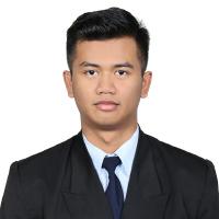 Muhammad Fahmi Abdillah