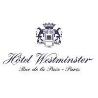 Hôtel Westminster Paris