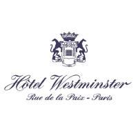 Hôtel Westminster Paris