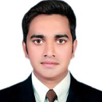 Waseem Tahir