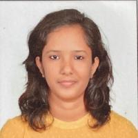 Meenasree Veerasamy