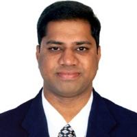 Magesh Azhagiri