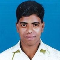 Mohan Periyasamy