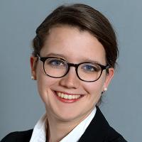 Lara Stohler