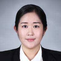 Donghee KIM