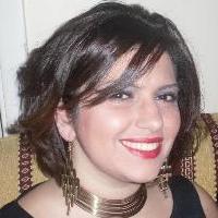 Emma Houri