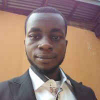 Emmanuel Emeka