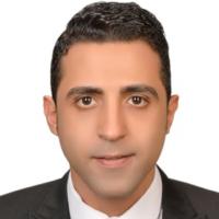 Ibrahim Alaarag