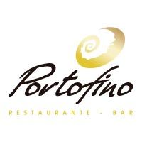 Portofino Restaurante - Bar