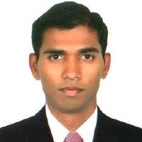 Ezekiel Ranganathan