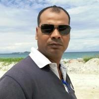 Alam Noor