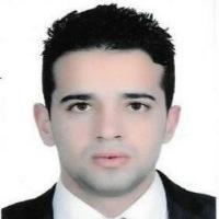 Mohamed Tijani