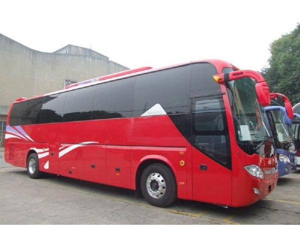 Eurobus Network