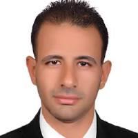 Nabil Farid Tony