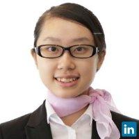 Melody, Ching Lam Lee