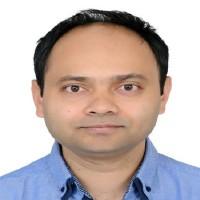 Bhakti Pal
