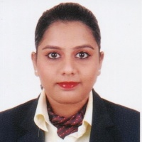 Gargi Mhatre