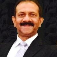 Salman M. Qureshi
