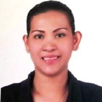 Azenith Curibang
